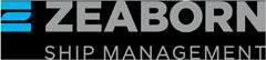 move on BOARD Logo