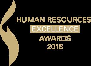 HR Excellence Award 2018